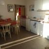 Maison / villa a la rochelle quartier tasdon, maison sur 382 m² La Rochelle - Photo 5