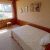 Appartement appartement - 6 pièces - 139 m² Royan - Photo 8