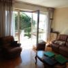 Maison / villa maison 7 pièces Chatelaillon Plage - Photo 10