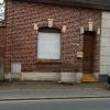Maison / villa maison 3 pièces Fournes en Weppes - Photo 1