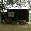 Maison / villa emplacement mobile home Le Pizou - Photo 1