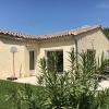 Maison / villa maison allan 4 pièces 109 m² Allan - Photo 1