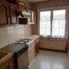 Maison / villa quartier familial, proche commerces Dourdan - Photo 4