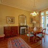 Maison / villa villa royan - 10 pièces - 232m² Royan - Photo 6