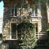 Maison / villa maison 7 pièces Clamart - Photo 1