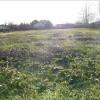 Terrain terrain à bâtir Moulin Neuf - Photo 2