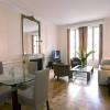 Appartement 3/4 Paris 8ème - Photo 1