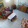 Appartement appartement duplex Frontenex - Photo 1