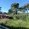 Maison / villa maison 4 pièces Antibes - Photo 4
