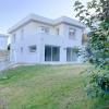 House / villa house / villa 5 rooms Collonges sous Saleve - Photo 3