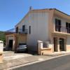 Maison / villa maison 4 pièces Cabrieres - Photo 13