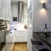 Appartement appartement 3 pièces Paris 17ème - Photo 1