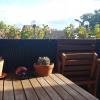 Appartement bagneux - 3/4 pièces Bagneux - Photo 3