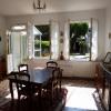 Maison / villa maison chateauneuf du rhône 6 pièce (s) 205 m² Chateauneuf du Rhone - Photo 1