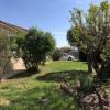 Maison / villa villa montélimar 6 pièces 120 m² Montelimar - Photo 7