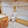 Maison / villa chalet Val d Isere - Photo 5