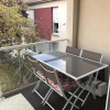 Appartement t3 Chalons en Champagne - Photo 3