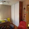Appartement appartement rénové St Claude - Photo 2