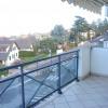 Apartment 3 rooms Collonges sous Saleve - Photo 3