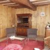 Maison / villa dourdan nord 8 min Dourdan - Photo 2