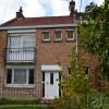 Maison / villa maison 6 pièces Capinghem - Photo 1