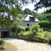 Maison / villa maison Auberville - Photo 7