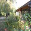 Maison / villa maison 10 pièces Asnieres sur Oise - Photo 3