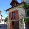 Maison / villa maison avec jardin Colmars - Photo 3