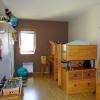 Appartement le plessis robinson - 5 pièces Le Plessis Robinson - Photo 5