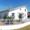 Maison / villa maison mont de marsan 6 pièce (s) 145.30 m² Mont de Marsan - Photo 1