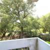 Appartement appartement montélimar 2 pièces 47.13 m² Montelimar - Photo 4