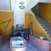 Maison / villa maison 8 pièces Paulhan - Photo 3