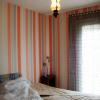 Maison / villa maison 4 pièces Beziers - Photo 3