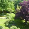 Maison / villa maison 7 pièces Crepy en Valois - Photo 4