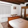Maison / villa chalet avec superbe vue Thorame Haute - Photo 10