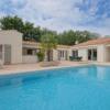 Maison / villa maison contemporaine - 8 pièces - 189 m² Breuillet - Photo 2