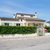 Maison / villa maison montélimar 145 m² Montelimar - Photo 14