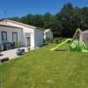Maison / villa maison Nieuil l'Espoir - Photo 1