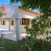 Maison / villa maison saint-palais-sur-mer 7 pièces 131m² Saint Palais sur Mer - Photo 10