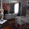 Maison / villa superbe maison de 210 m² hab. à la rochelle La Rochelle - Photo 7