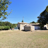Maison / villa bastide en pierre la begude de mazenc 8 pièces 250 La Begude de Mazenc - Photo 1