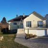 Maison / villa dourdan - quartier nord de gare Dourdan - Photo 1
