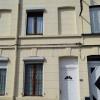 Maison / villa maison 5 pièces Capinghem - Photo 8