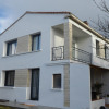 Maison / villa maison atypique lumineuse et calme La Rochelle - Photo 4