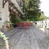 Maison / villa maison 10 pièces Asnieres sur Oise - Photo 5