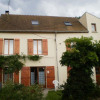 Maison / villa maison Bessancourt - Photo 1
