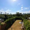 Maison / villa maison montélimar 5 pièces 93 m² Montelimar - Photo 4