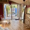 Maison / villa maison 11 pièces Crepy en Valois - Photo 11