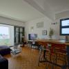 Appartement appartement - 3 pièces - 74 m² Royan - Photo 2