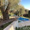 Maison / villa maison 10 pièces Vence - Photo 2